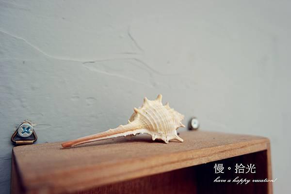 SAM_0317_副本