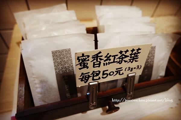 SAM_2600_副本