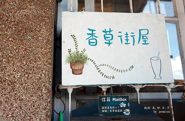 SAM_7274_副本.jpg