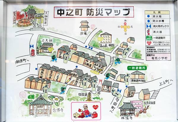 SAM_0689_副本.jpg
