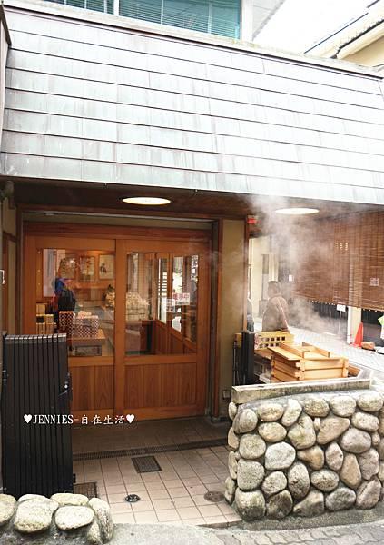 SAM_0694_副本.jpg