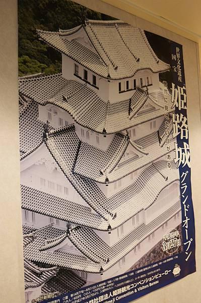 SAM_0864_副本.jpg