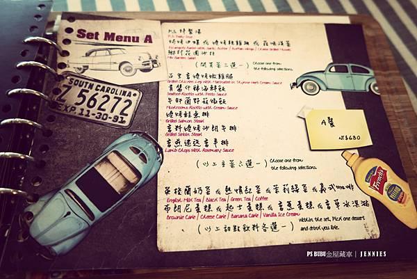 SAM_8716_副本.jpg
