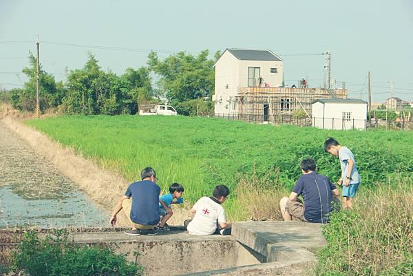 SAM_0322_副本.jpg