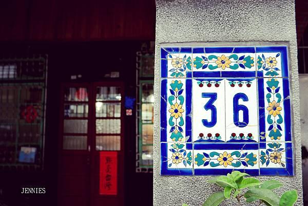 SAM_1486_副本.jpg