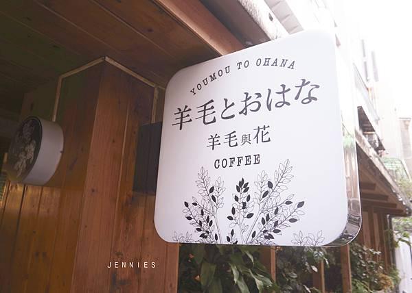 _SAM3986_副本.jpg