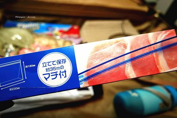 SAM_0014_副本.jpg