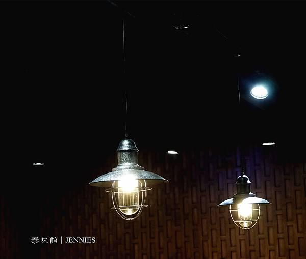 _DSF0815_副本.jpg