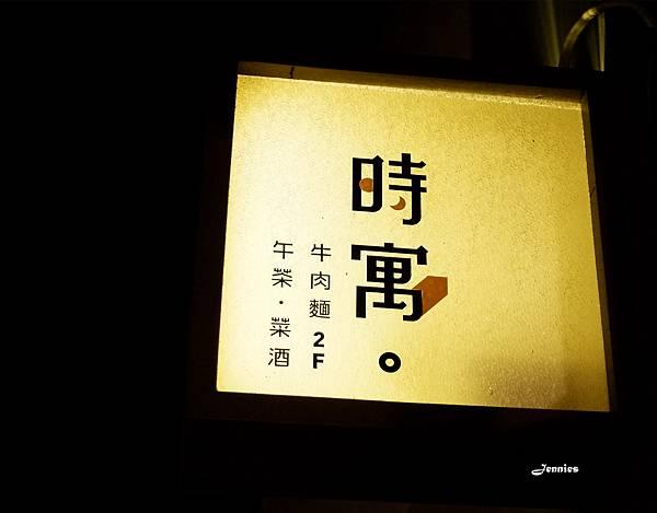 _DSF1037_副本.jpg