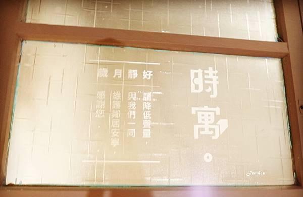 _DSF1039_副本.jpg