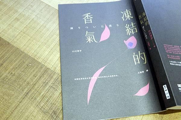 _DSF3985_副本.jpg