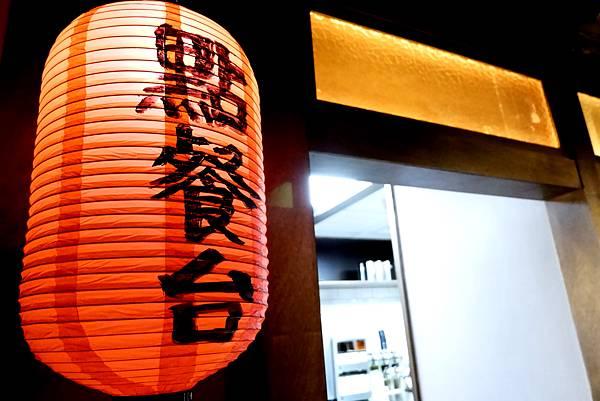 _DSF5842_副本.jpg
