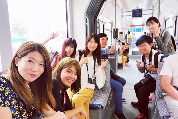 ANN32556_副本.jpg