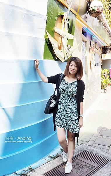 ANN77641_副本.jpg