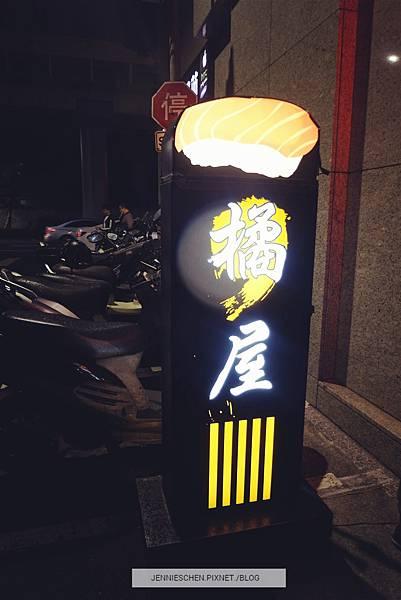 _DSF5904_副本.jpg