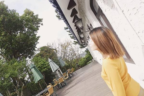 _DSF5929_副本.jpg