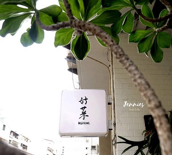 _DSF9113_副本.jpg