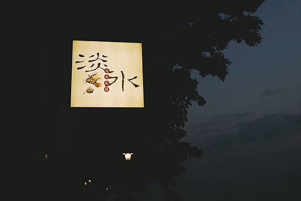 _DSF1383_副本.jpg