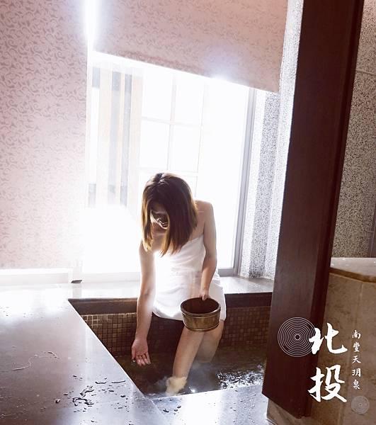 _DSF2690_副本.jpg