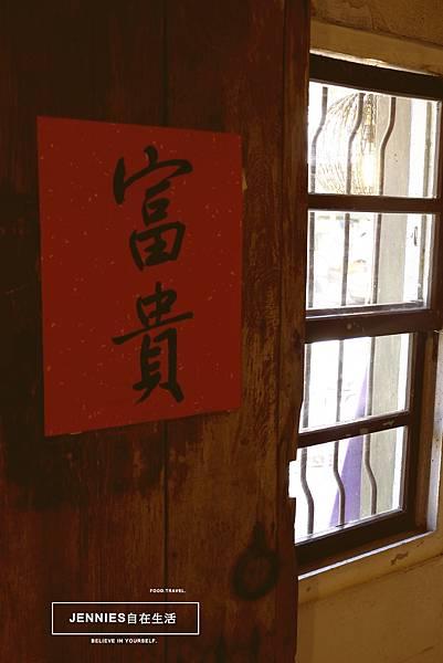 _DSF5759_副本.jpg