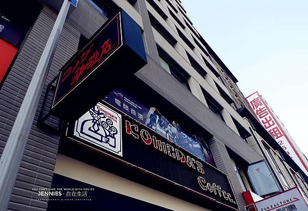 _DSF6664_副本.jpg