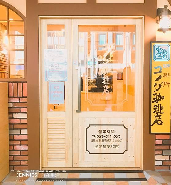 DWLO6003_副本.jpg