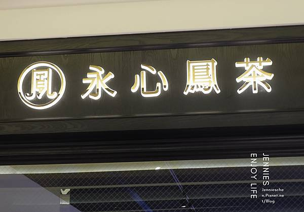 _DSF9093_副本.jpg