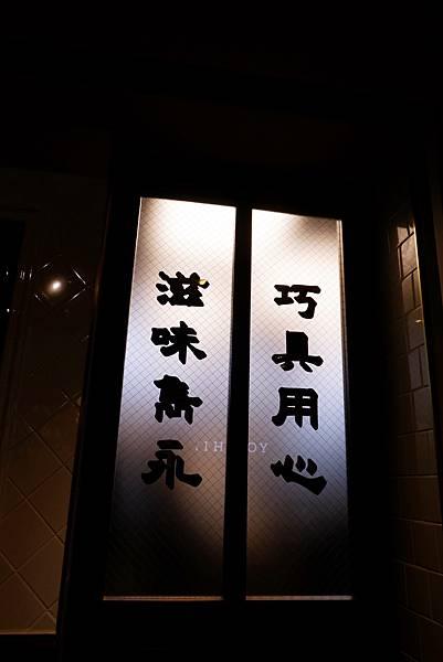 _DSF9108_副本.jpg