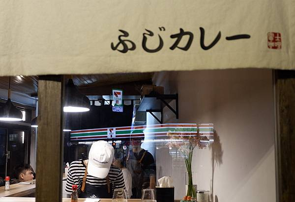 _DSF8631_副本.jpg