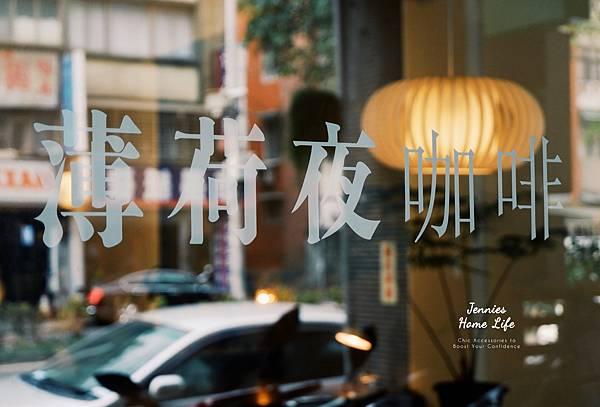 DSCF2229_副本.jpg