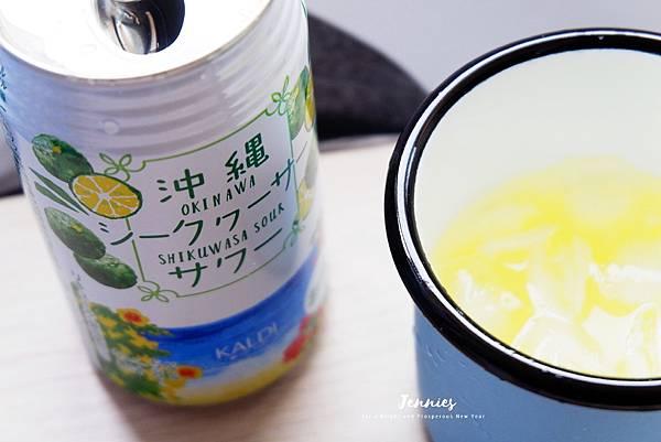 DSCF2093_副本.jpg