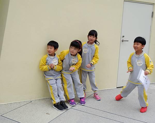DSCF0446_副本.jpg