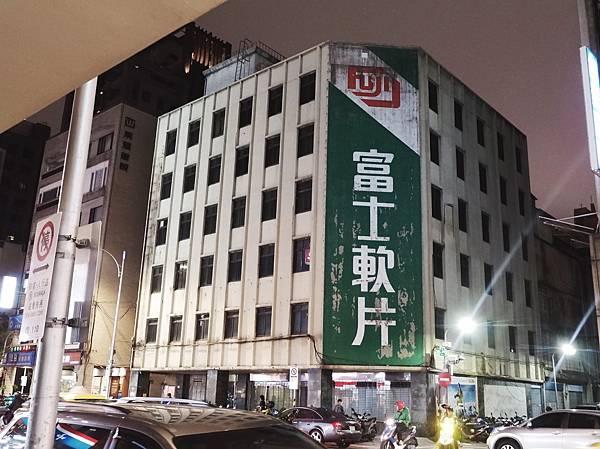 DSCF4744_副本.jpg