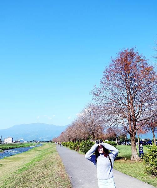 DSCF3689_副本.jpg