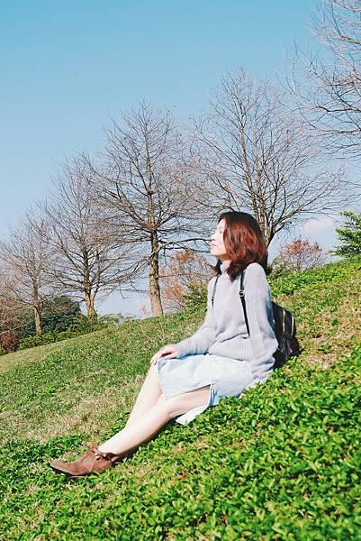 DSCF3709_副本.jpg