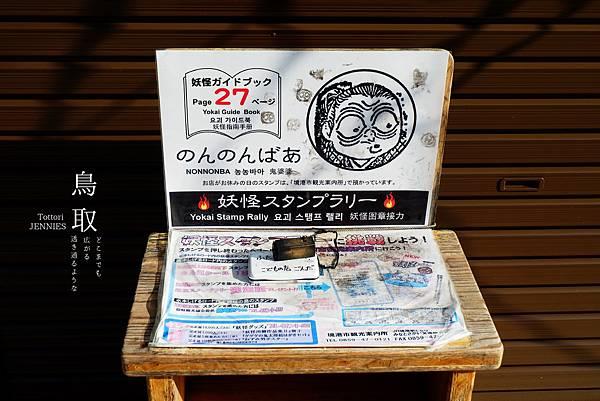 #SCF6235_副本.jpg