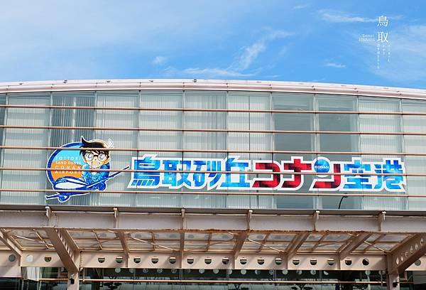 #SCF8078_副本.jpg