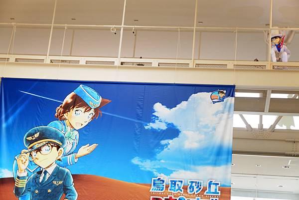 #SCF8101_副本.jpg