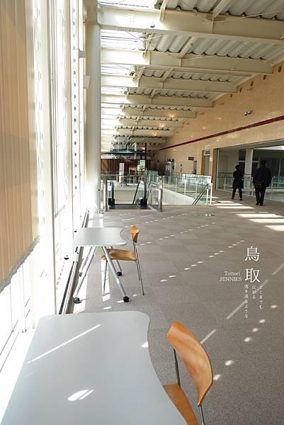 #SCF8128_副本.jpg