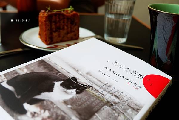 DSCF9019_副本.jpg