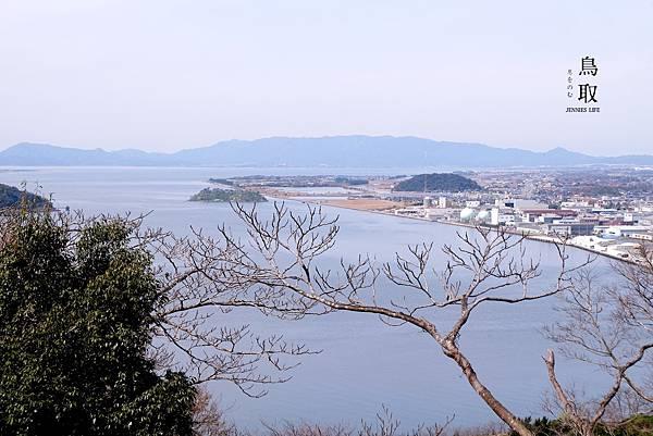 #SCF6477_副本.jpg