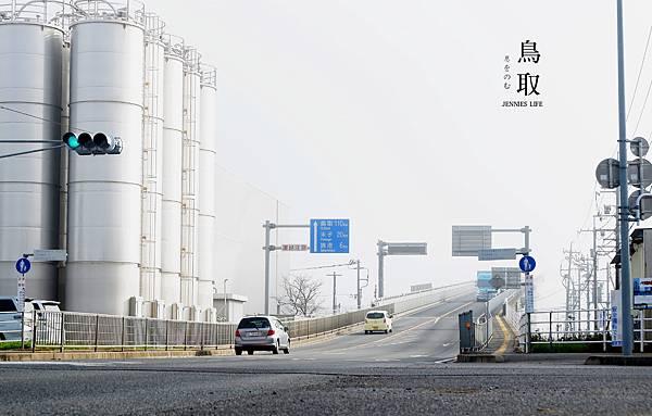 #SCF6251_副本.jpg