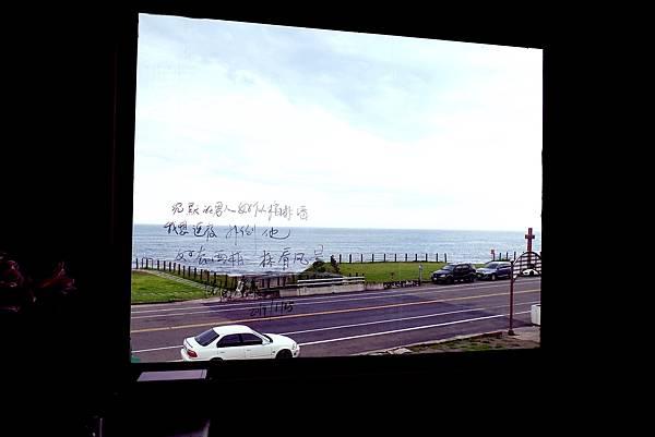 DSCF9653_副本.jpg