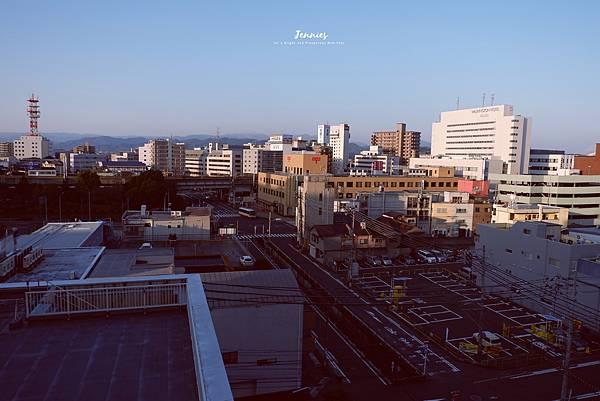 DSCF7919_副本.jpg