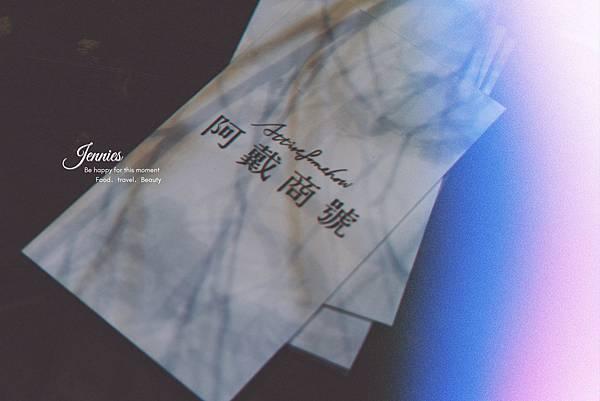DSCF3299_副本.jpg