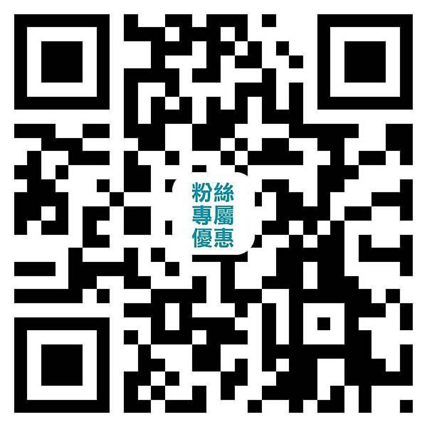 S__1638745
