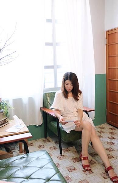 S__10911759_副本.jpg