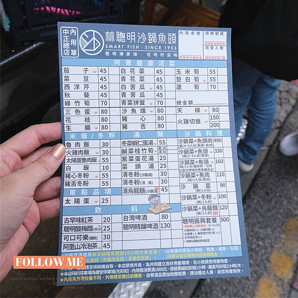 DSCF0108_副本.jpg
