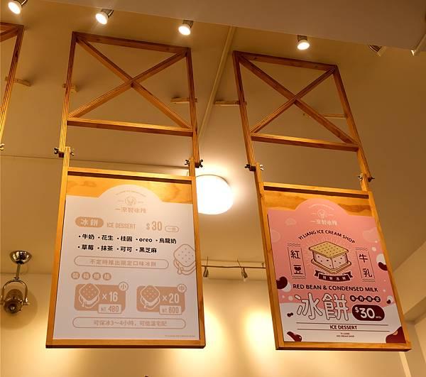 DSCF0137_副本.jpg