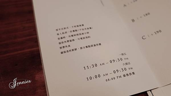 DSCF0007_副本.jpg
